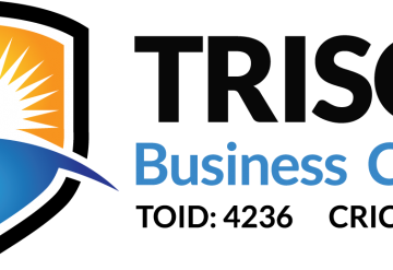 Trison Business College