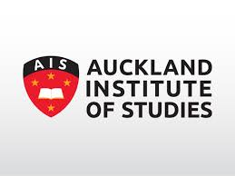 Auckland Institute of Studies at St Helens New Zealand