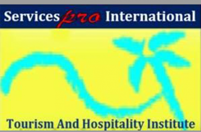 Service-Pro International Tourism And Hospitality Institute