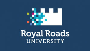 Royal Roads University