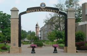 Brescia University College UWO