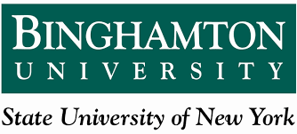 Binghamton University-State University of New York